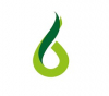 Green design studio