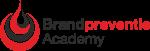 Brandpreventie Academy BV