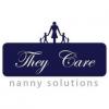Nanny Solutions Gooi en omstreken