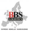 BBS Logistics