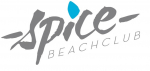 Spice Beach Club