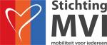Stichting Mobiliteit Voor Iedereen