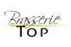 Brasserie Top