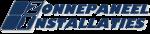 Zonnepaneel-Installaties B.V.