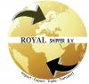 Royal Shipper B.V.