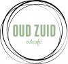 Eetcafe Oud Zuid
