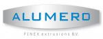 Alumero Finex Extrusions BV