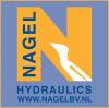 Nagel Hydraulics