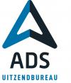 ADS Uitzendbureau