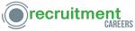 Recruitment Careers