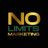 No limits marketing