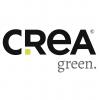 Crea Green BV