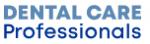 Dental Care Professionals