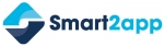 smart2app.nl