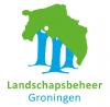 Landschapsbeheer Groningen