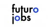 Futuro Jobs