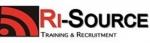 Ri-Source Training & Recruitment