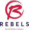 Rebels International