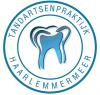 Tandartsenpraktijk Haarlemmermeer