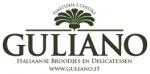 First&Goods BV hodn GULIANO