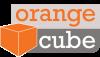 Orange Cube personeelsdiensten