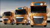 Best Chauffeurs & Logistiek