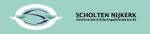 Administratie en belastingadviesbureau Scholten BV