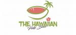 The Hawaiian Poké Bowl