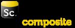 Smit Composite