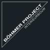 Böhmer Project B.V.