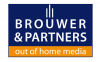 Brouwer & Partners