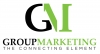 Group Marketing