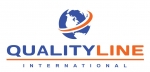 Quality Line International