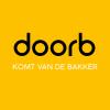 Doorb.nl