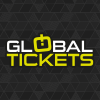 TD Entertainment C.V. / Global-Tickets