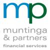 Muntinga & Partners B.V.