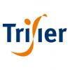 Trifier BV