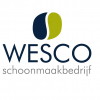 WESCO Schoonmaakbedrijf B.V.