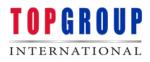 Top Group International BV