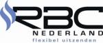 RBC Flex