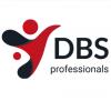 DBS professionals