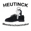 Schoenmakerij Heutinck