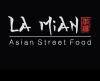La Mian Asian Street Food