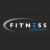 Fitness-company