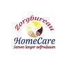 Zorgbureau Homecare