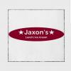 Jaxon's