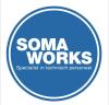 Soma Works