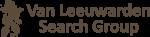 Van Leeuwarden Search Group BV