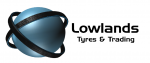 Lowlands Tyres & Trading