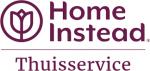 Home Instead Thuisservice Kennemerland